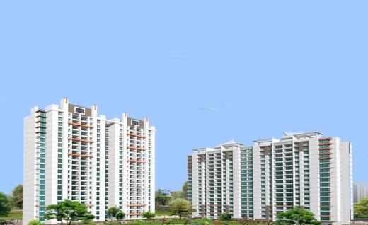 Bharat Shiv Sai Paradise In Thane West Mumbai Price