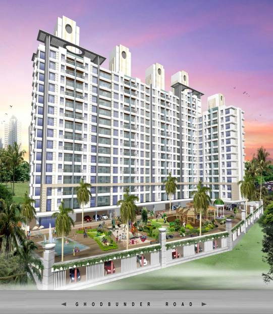 Images for Elevation of Coral Heights