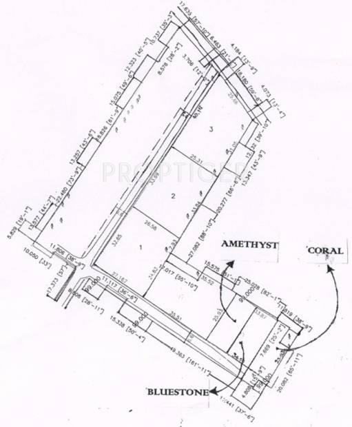 Images for Master Plan of Oliyas Amethyst