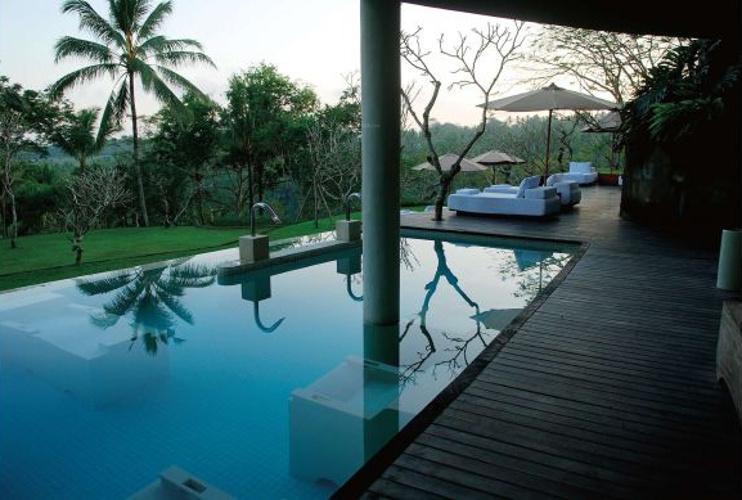 6 Bhk 6t Villa For Sale In Orbit Mandwah Mandwa Mumbai