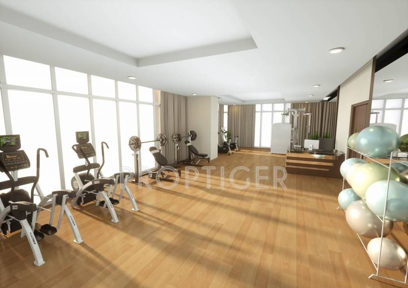 Images for Amenities of Adroit Artistica