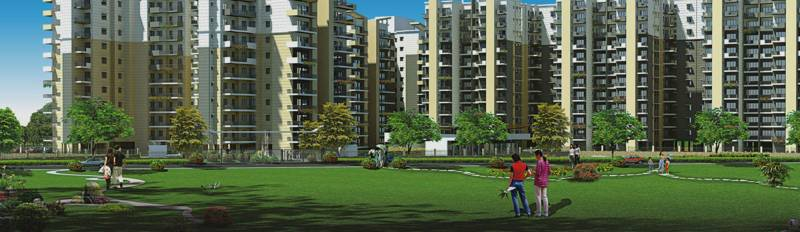 Images for Amenities of Unitech Ananda