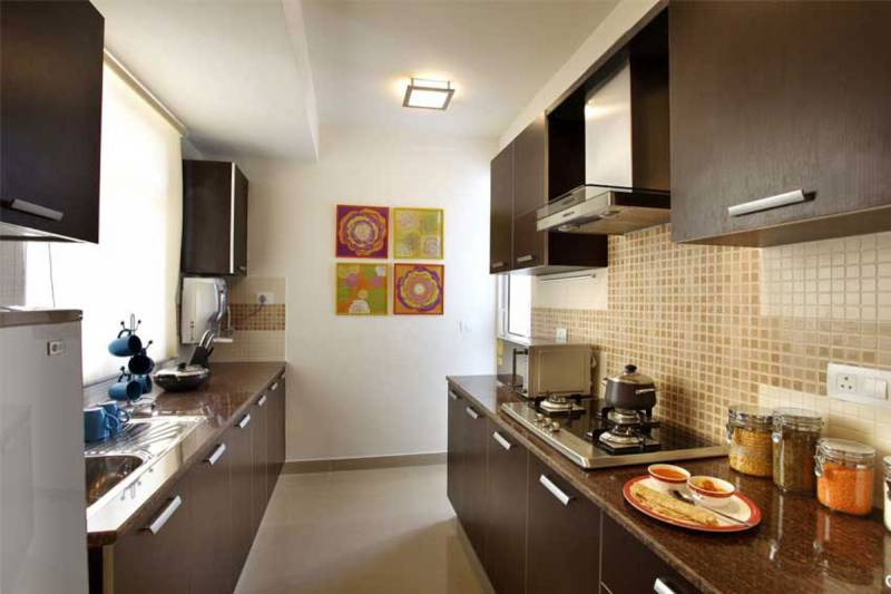 Images for Main Other of Unitech Ananda