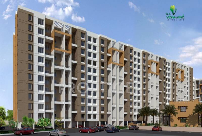 Images for Elevation of Bhandari Vermont