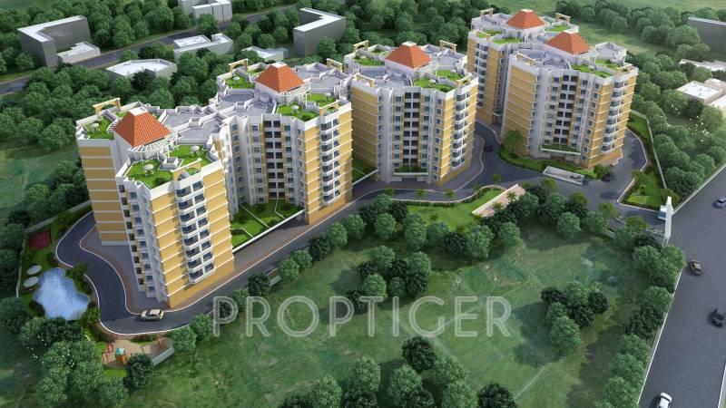 vivera Images for Elevation of Aratt Vivera