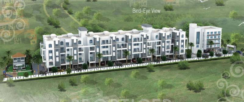 Images for Elevation of Pristine Properties Classique