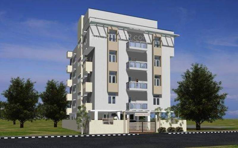 prime-assetsource kanksha-ascent Elevation