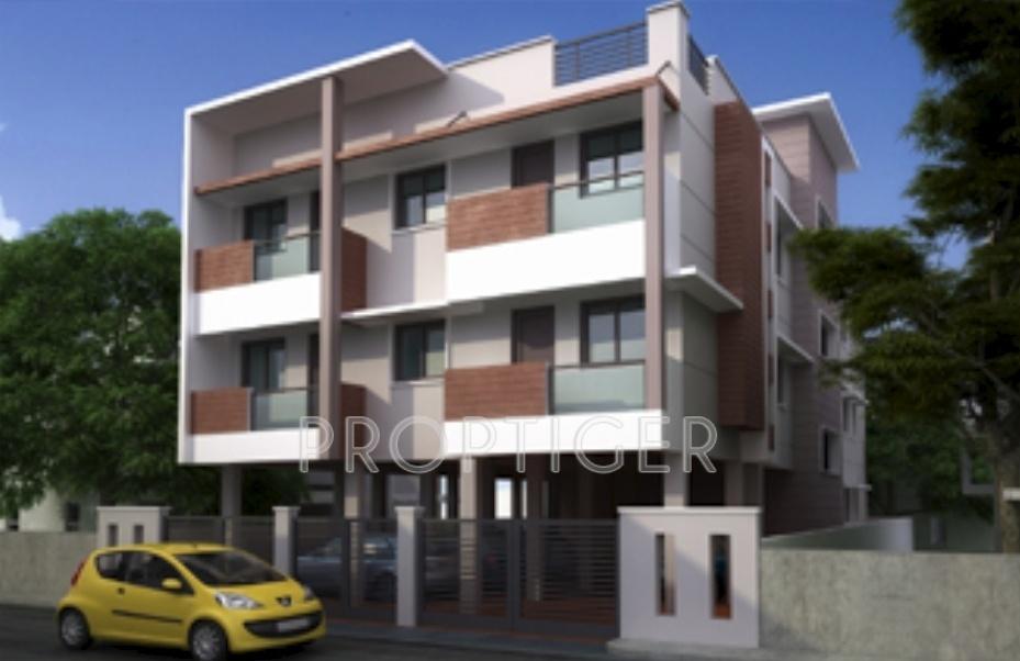Elevation Flooring Reviews : Rakshith mugalivakkam in chennai price