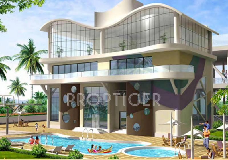 Images for Amenities of VIP Grand Ellora