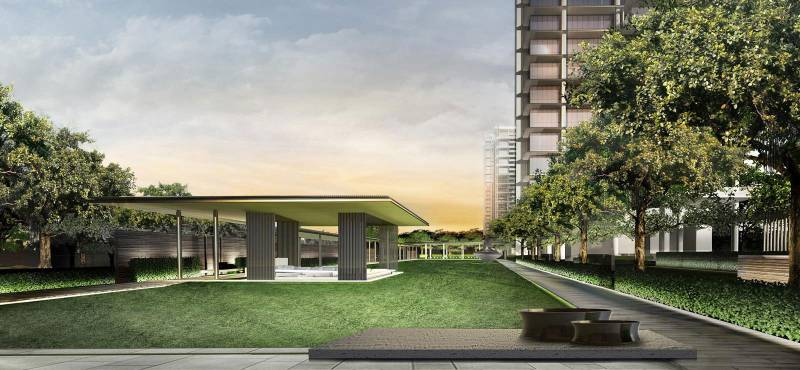 Images for Amenities of Ireo Gurgaon Hills