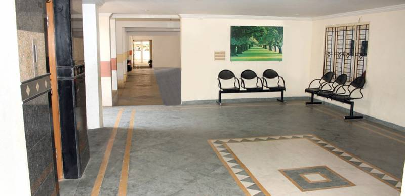 Images for Main Other of Manbhum Millennium Residency