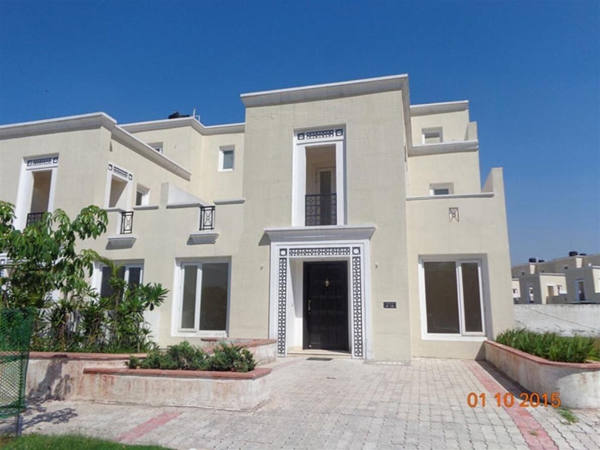 Villa For Sale In Mohali