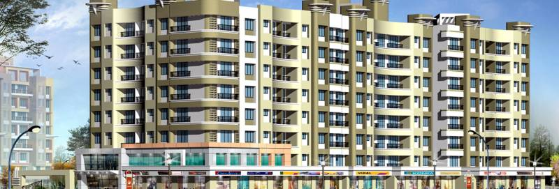Images for Elevation of Agarwal Glory