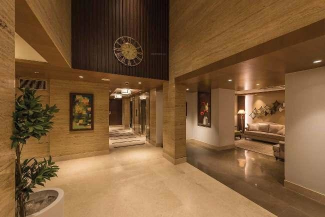 Images for Amenities of DLF The Primus