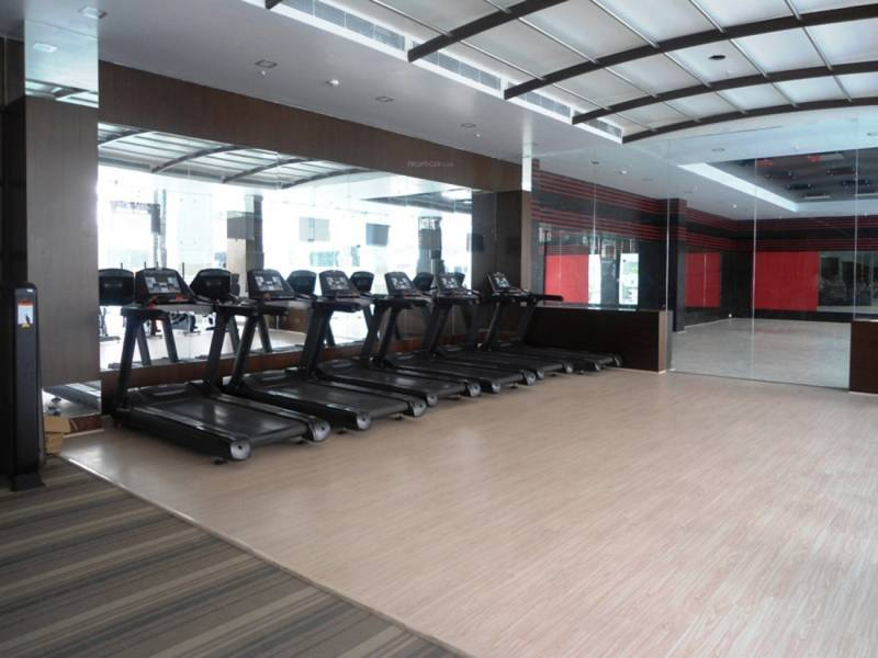 Images for Amenities of Omaxe Grand