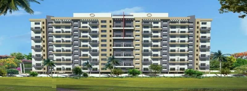 kalp-homes Project Image