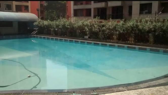 vasant-galaxy Swimming Pool
