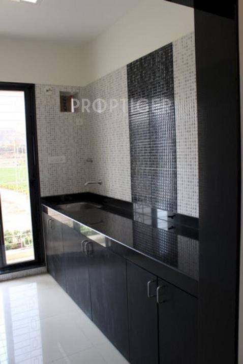 Bedroom Floor Tiles Price In India
