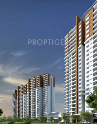 misty-waters Images for Elevation of Prestige Misty Waters
