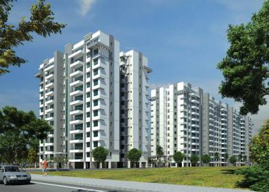 Images for Elevation of Purva Whitehall