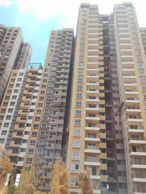 Images for Construction Status of Bhartiya Nikoo Homes