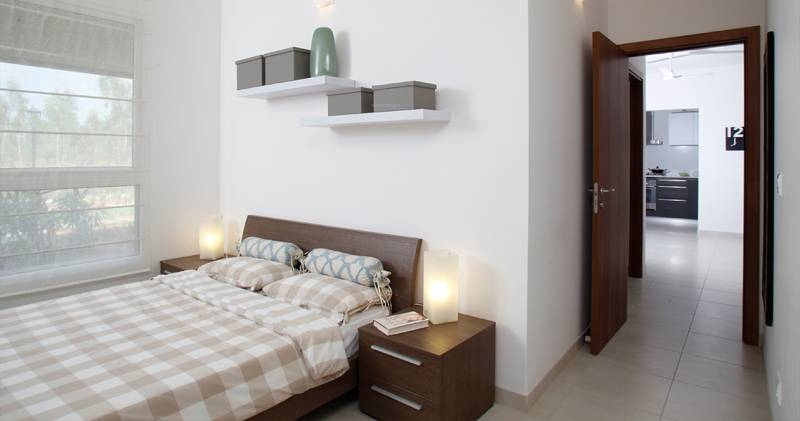 Images for Main Other of Bhartiya Nikoo Homes