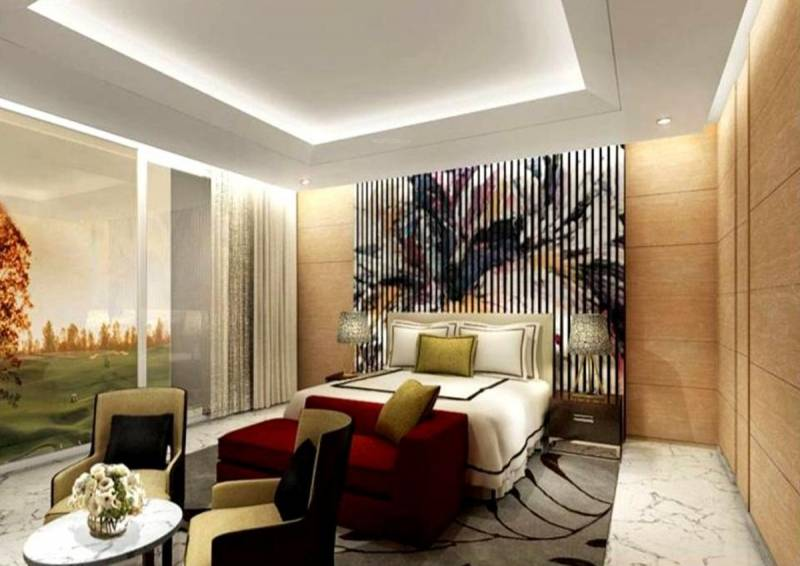 Images for Main Other of Lodha Belmondo St Andrews Villa 1 To 28