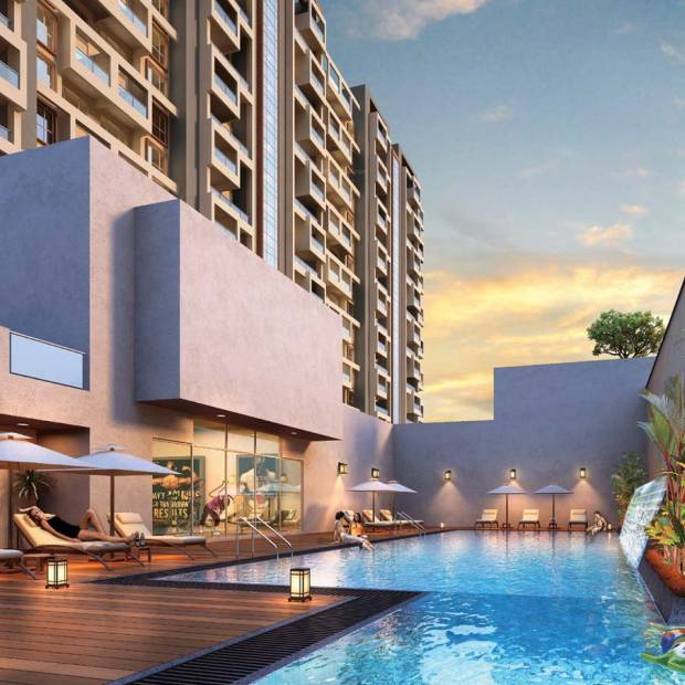 epitome Images for Amenities of Kasturi Epitome