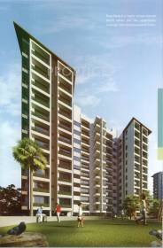 Images for Elevation of Chanchal Rang Raag Residency