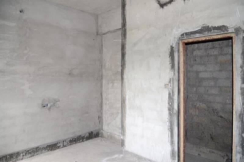 Images for Construction Status of Infra Infra Prosper
