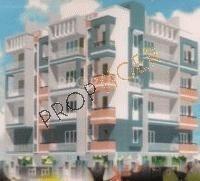 Images for Elevation of DS Shreli Enclave