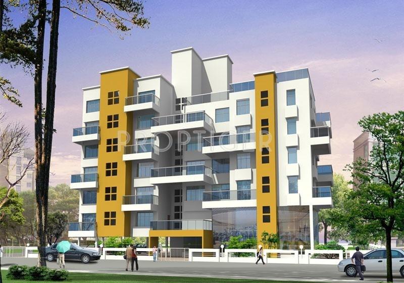 Varsha Builders Cappela