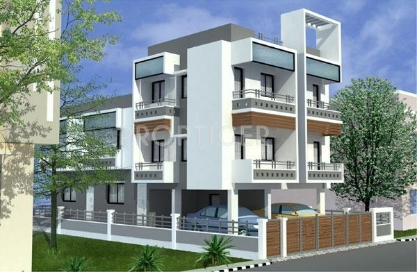 Images for Elevation of Khurinji Oliva