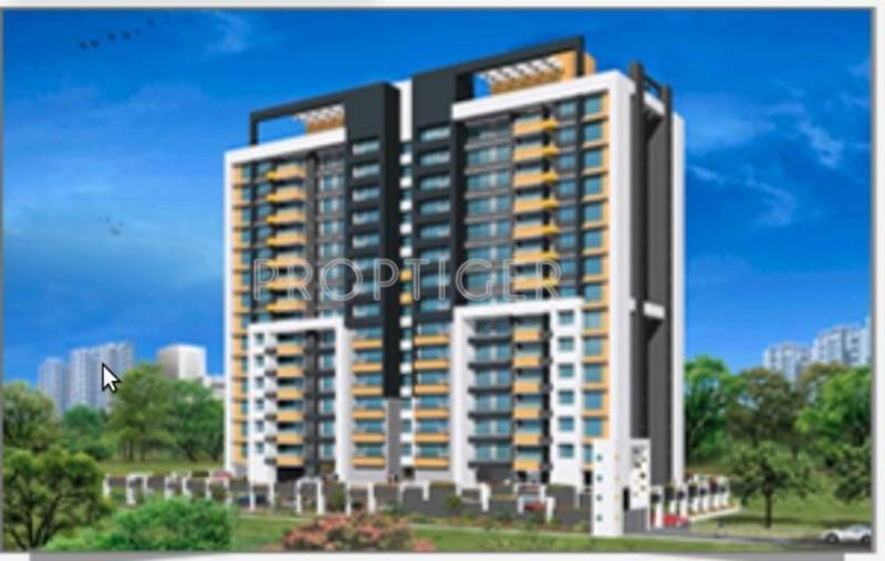 annex-iv Images for Elevation of Vijay Annex IV