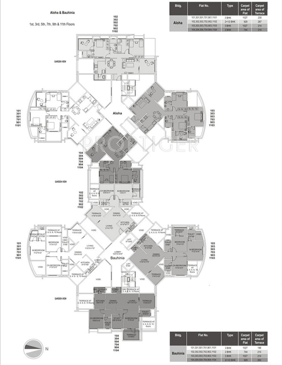 Dome House Plans For Sale Together With Besides Hobbit Style Home Plans