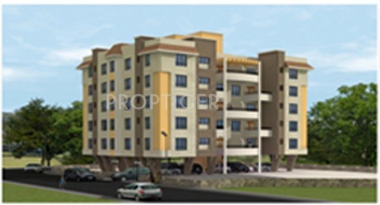 Kothrud Pune Property For Sale