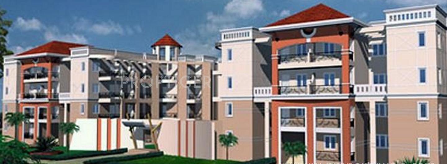 Foyer Apartment Ramamurthy Nagar : Bhk t apartment for sale in ittina padma ramamurthy