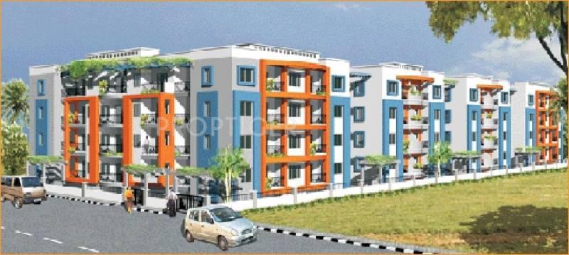amaze Aishwarya Properties Amaze