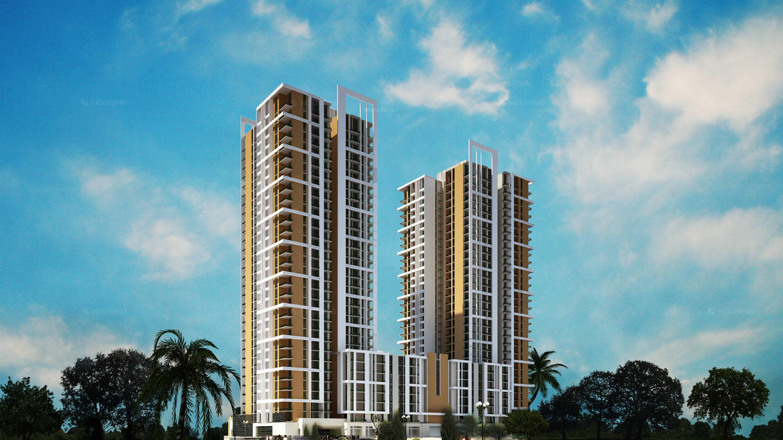 Wave One Noida Sector 18 Wave Amore Sector 32 Noida