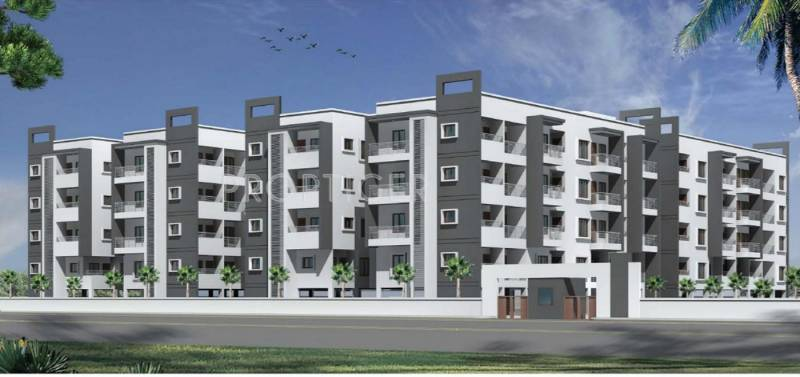 Images for Elevation of Radiant Royal Woods