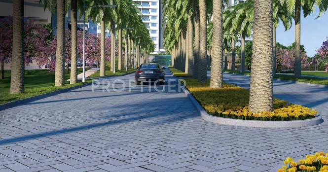 Images for Amenities of Phoenix One Bangalore West