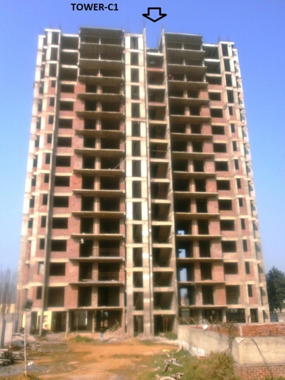 Avalon Regal Court in Sector 57 Bhiwadi, Bhiwadi - Price, Location ...
