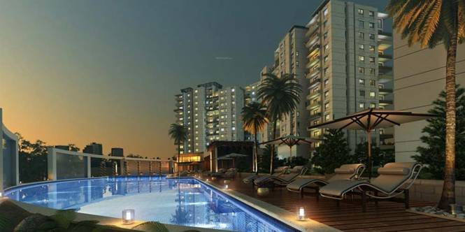Images for Amenities of Century Breeze