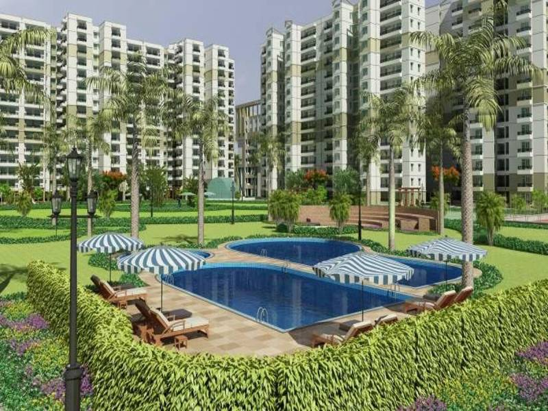 jeevan Images for Elevation of Stellar Jeevan