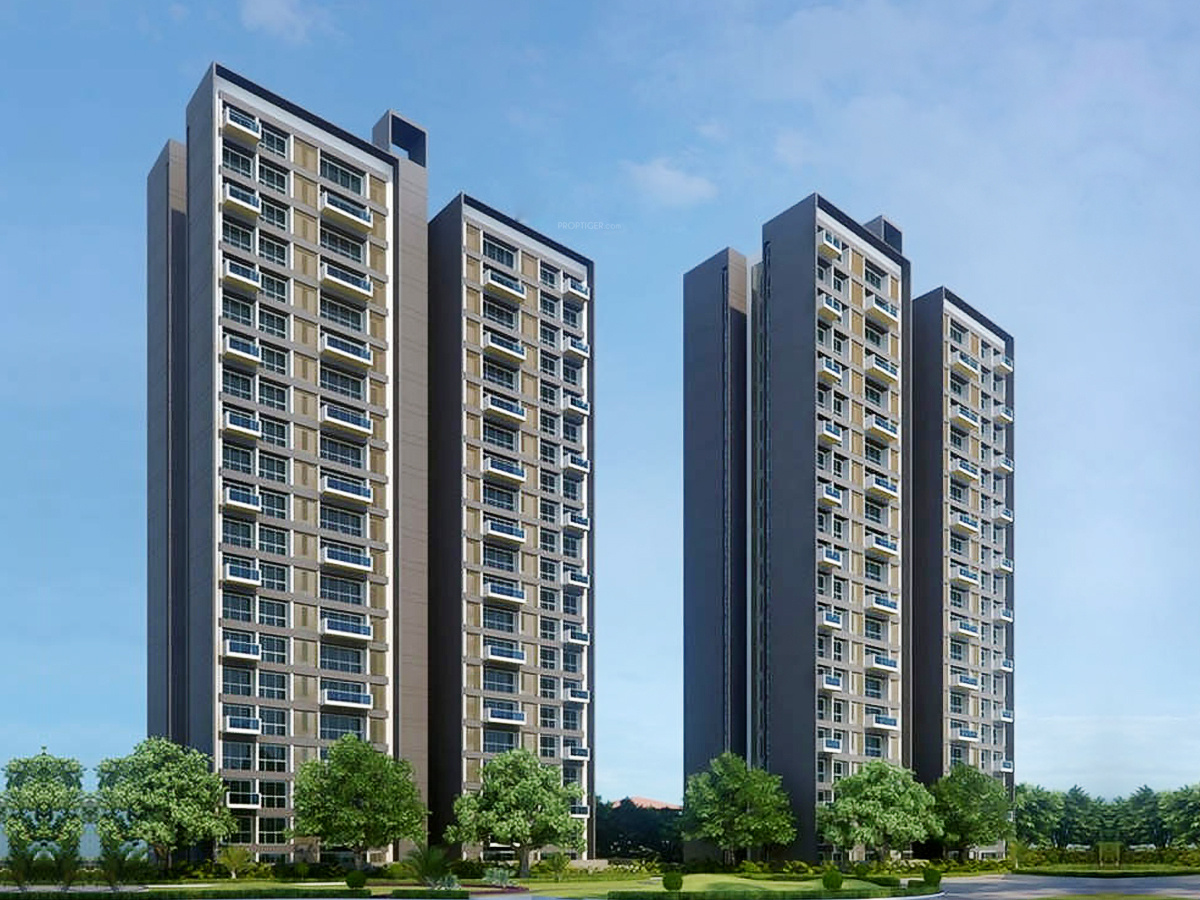 Image result for Flats in pune