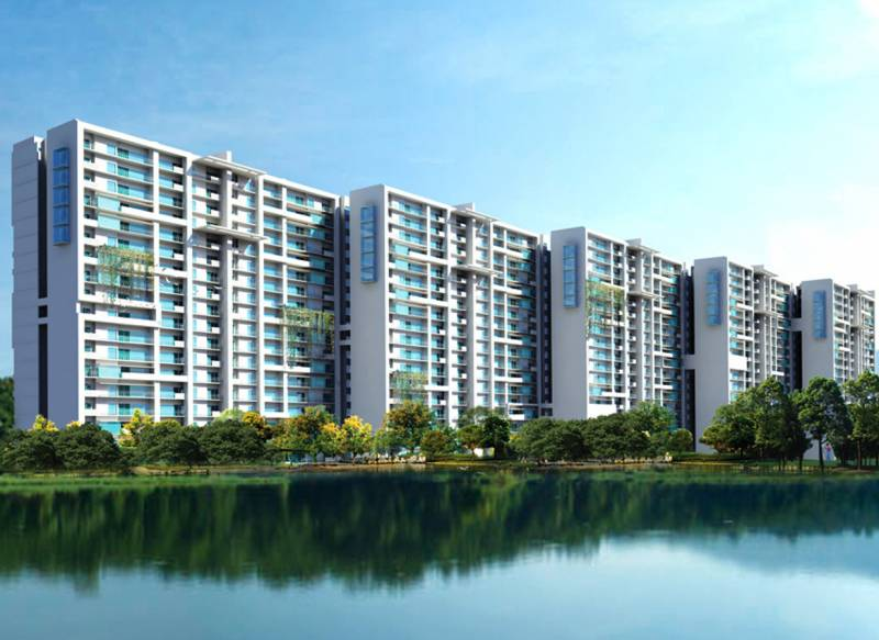 Images for Elevation of SJR Blue Waters