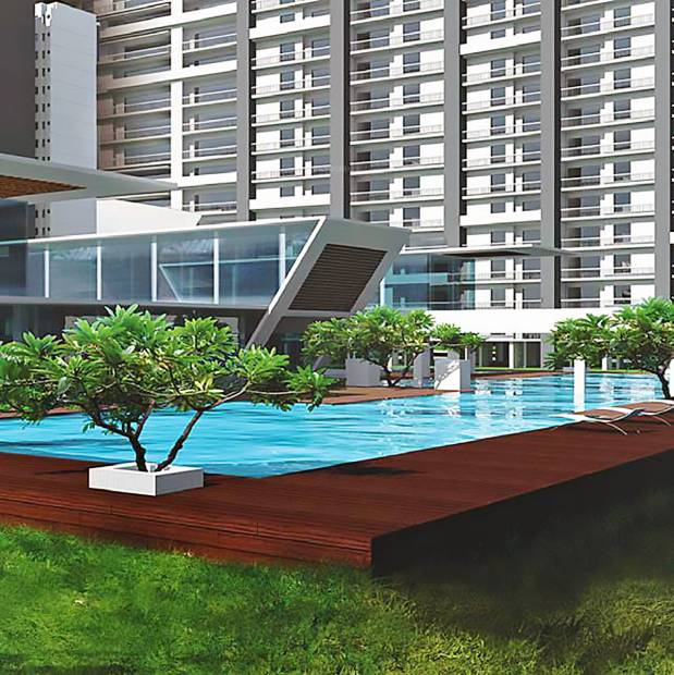 Images for Amenities of SJR Blue Waters