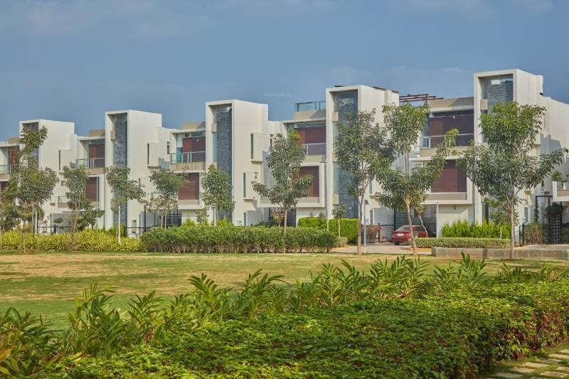 stillwaters-villa Elevation