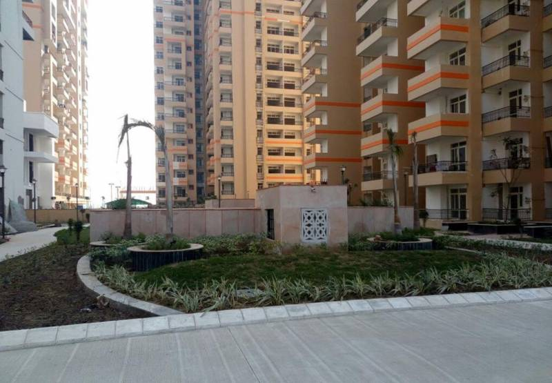 Images for Elevation of Cosmos Shivalik Homes