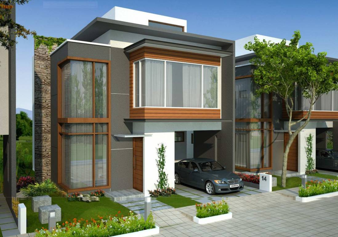 Wood Elevation Network : Pushpam woods in sarjapur bangalore price location map